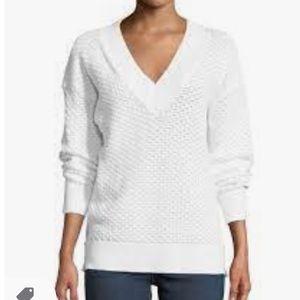 NWT Rag & Bone Kyra Sweater S